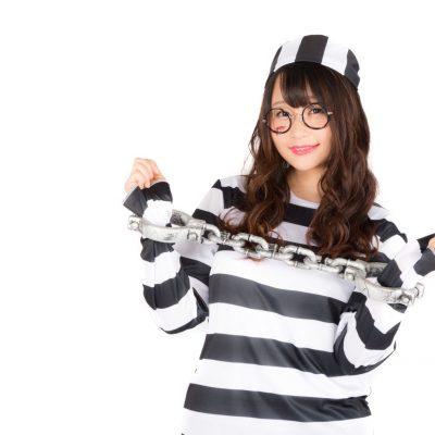 Pakutaso-Halloween-Costume-Village-Vanguard-13.jpg