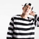 Pakutaso-Halloween-Costume-Village-Vanguard-50.jpg