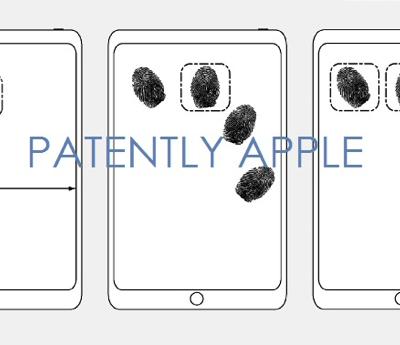 Patently-Apple-Display-Fingerprint-Sensor.png