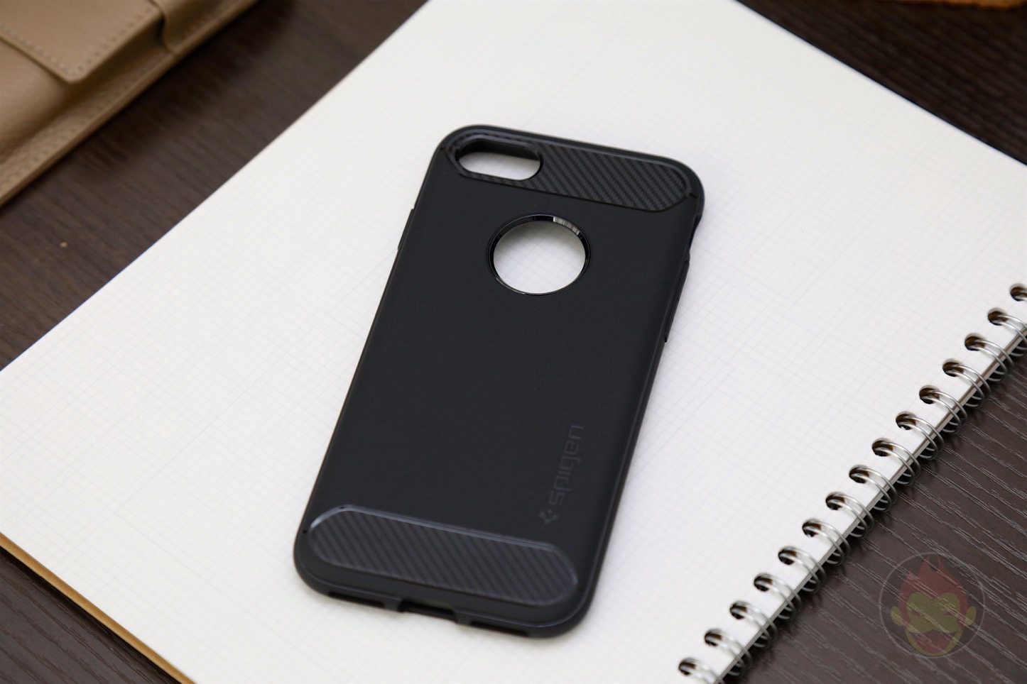 Rugged-Armor-for-iPhone7-7Plus-01.jpg