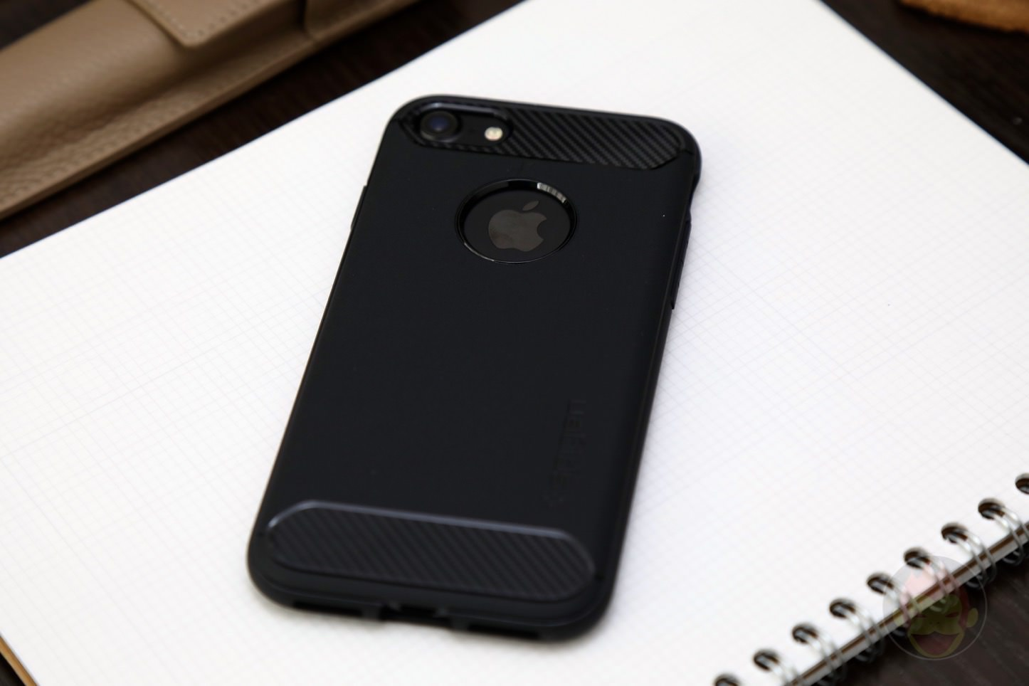 Rugged-Armor-for-iPhone7-7Plus-03.jpg