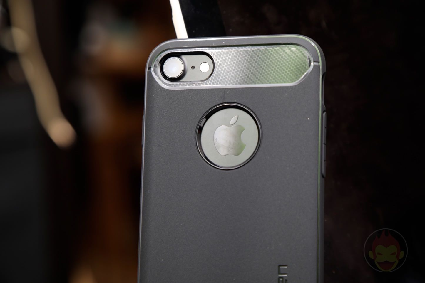 Rugged Armor for iPhone7 7Plus