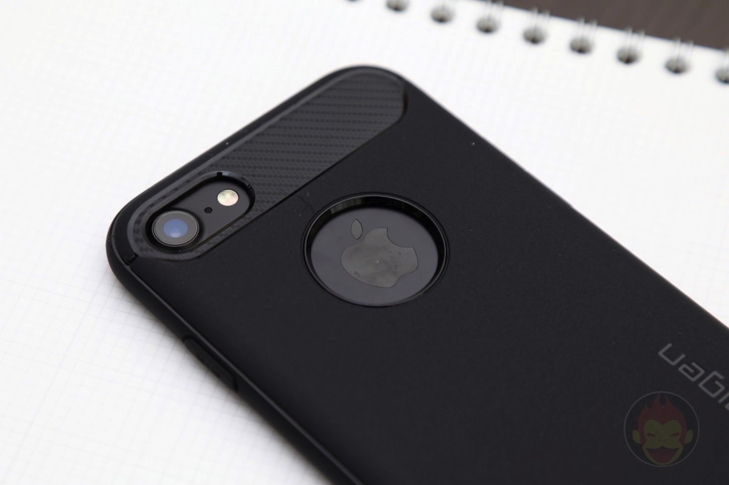 Rugged-Armor-for-iPhone7-7Plus-06.jpg