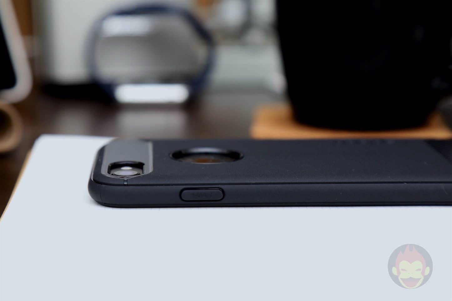 Rugged-Armor-for-iPhone7-7Plus-09.jpg