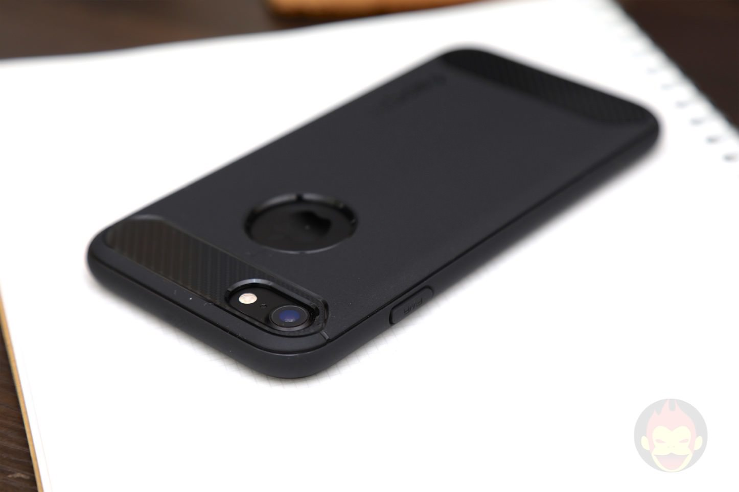 Rugged-Armor-for-iPhone7-7Plus-10.jpg