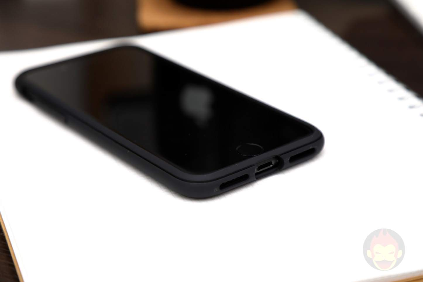 Rugged-Armor-for-iPhone7-7Plus-12.jpg