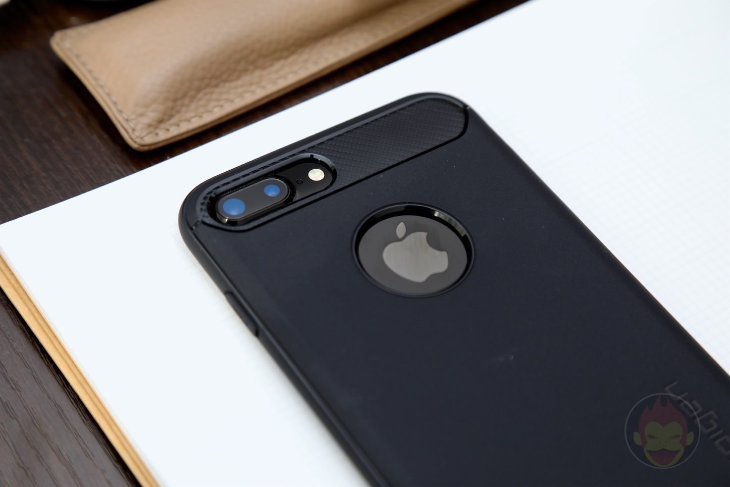 Rugged-Armor-for-iPhone7-7Plus-13.jpg