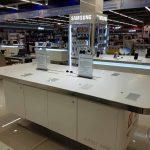 Samsung-Note-7-Booth-Empty-01.jpg