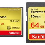 SanDisk-SD-CF-Card-Sale.jpg