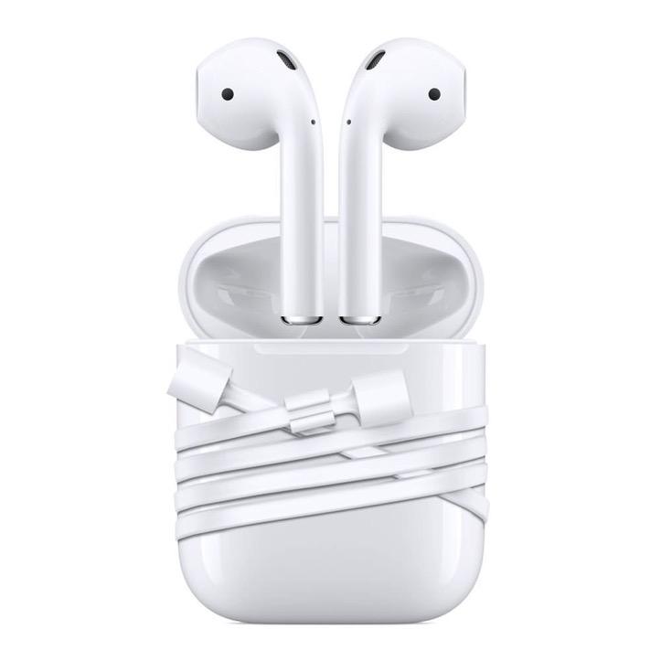 Spigen AirPods EarStrap