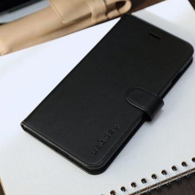 Spigen-Wallet-S-iPhone7Plus-Case-02.jpg