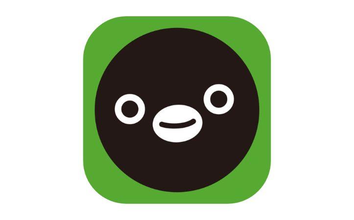 Suica-App.jpg