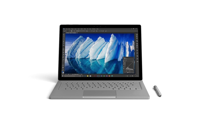 Surface Book with Performance Base 2 web