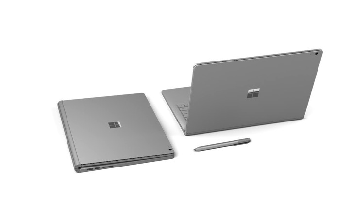 Surface Book with Performance Base 3 web