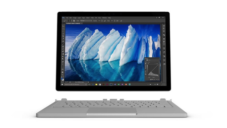 Surface Book with Performance Base 4 web