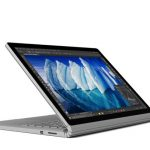 Surface-Book-with-Performance-Base-5-web.jpg