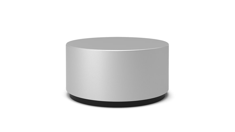 Surface Dial 1 web