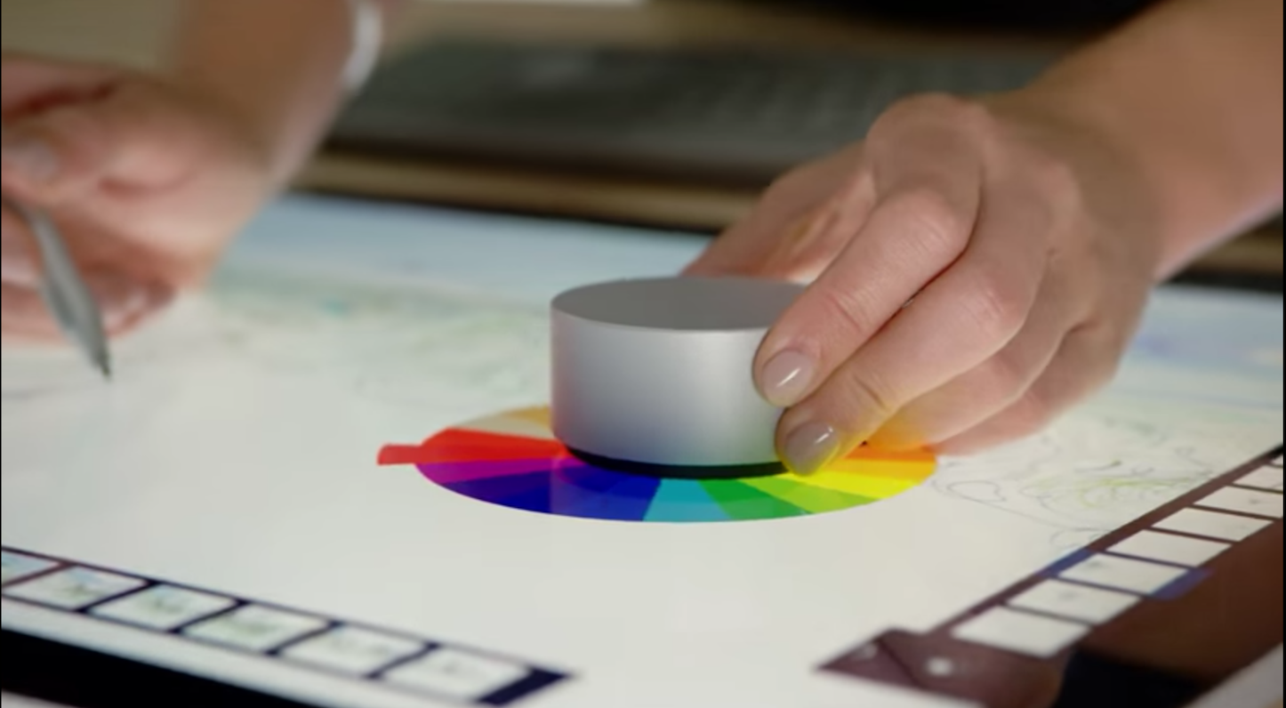 Surface-Dial-2.png