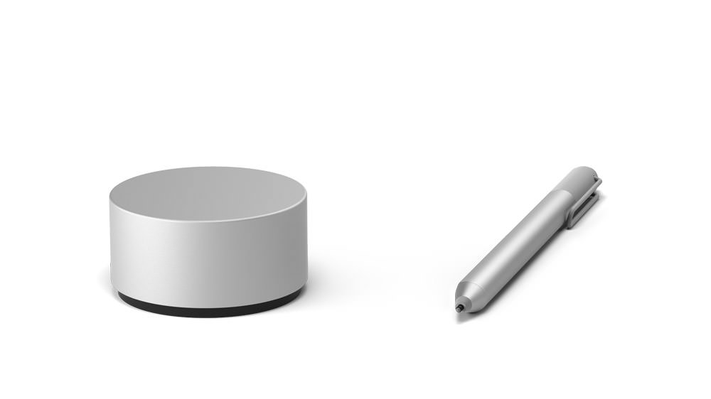 Surface-Dial-4-web.jpg