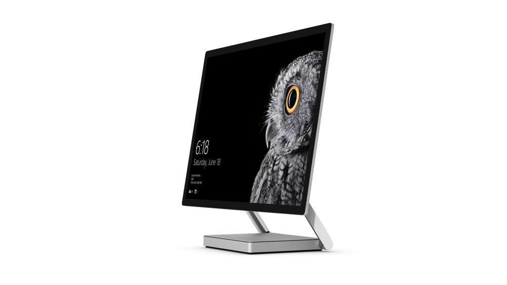 Surface Studio 1 web