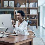Surface-Studio-Lifestyle-2-web.jpg