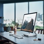 Surface-Studio-Lifestyle-3-web.jpg