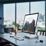 Surface-Studio-Lifestyle-3-web.jpg