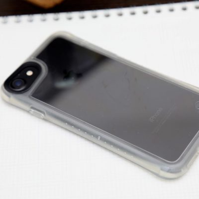 TUNEWEAR-Hybrid-Shell-for-iPhone7-02.jpg
