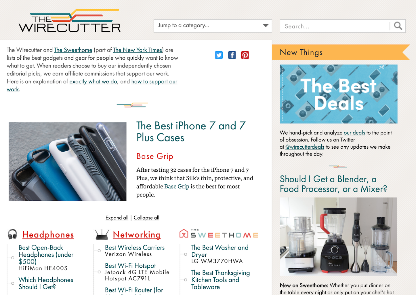 TheWirecutter
