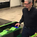 Tim-Cook-Passes-Train-Gate-in-Japan.jpg