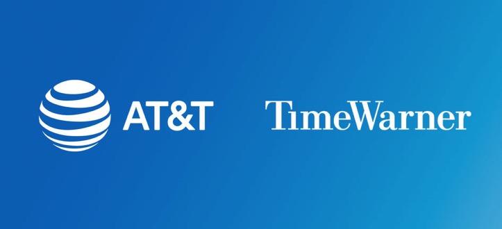 Time-Warner-ATT-Official.jpg