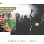 Viv-labs-page.png