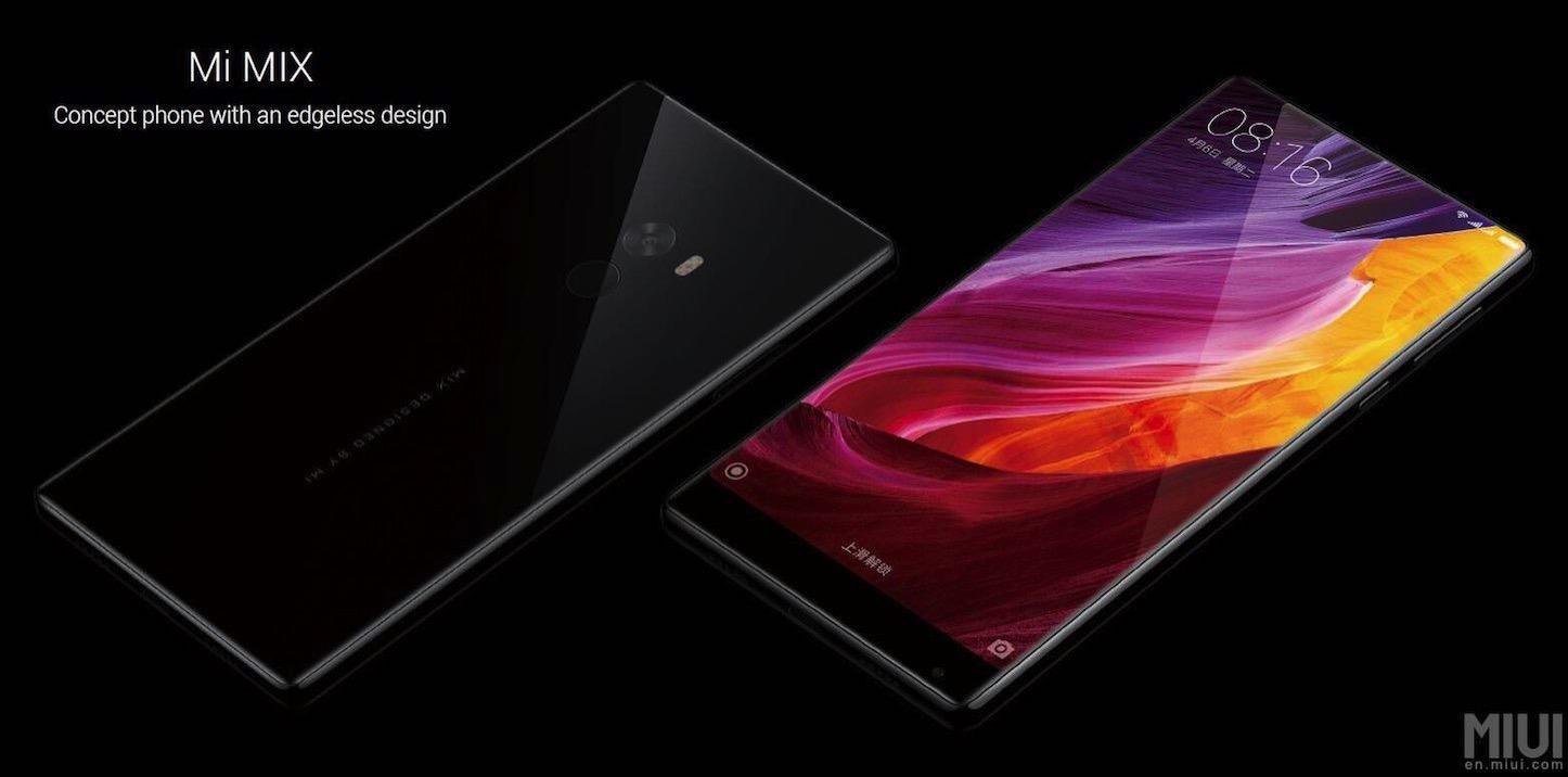 Xiaomi-Mi-Mix-1.jpg