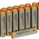 amazon-basics-batteries.jpg