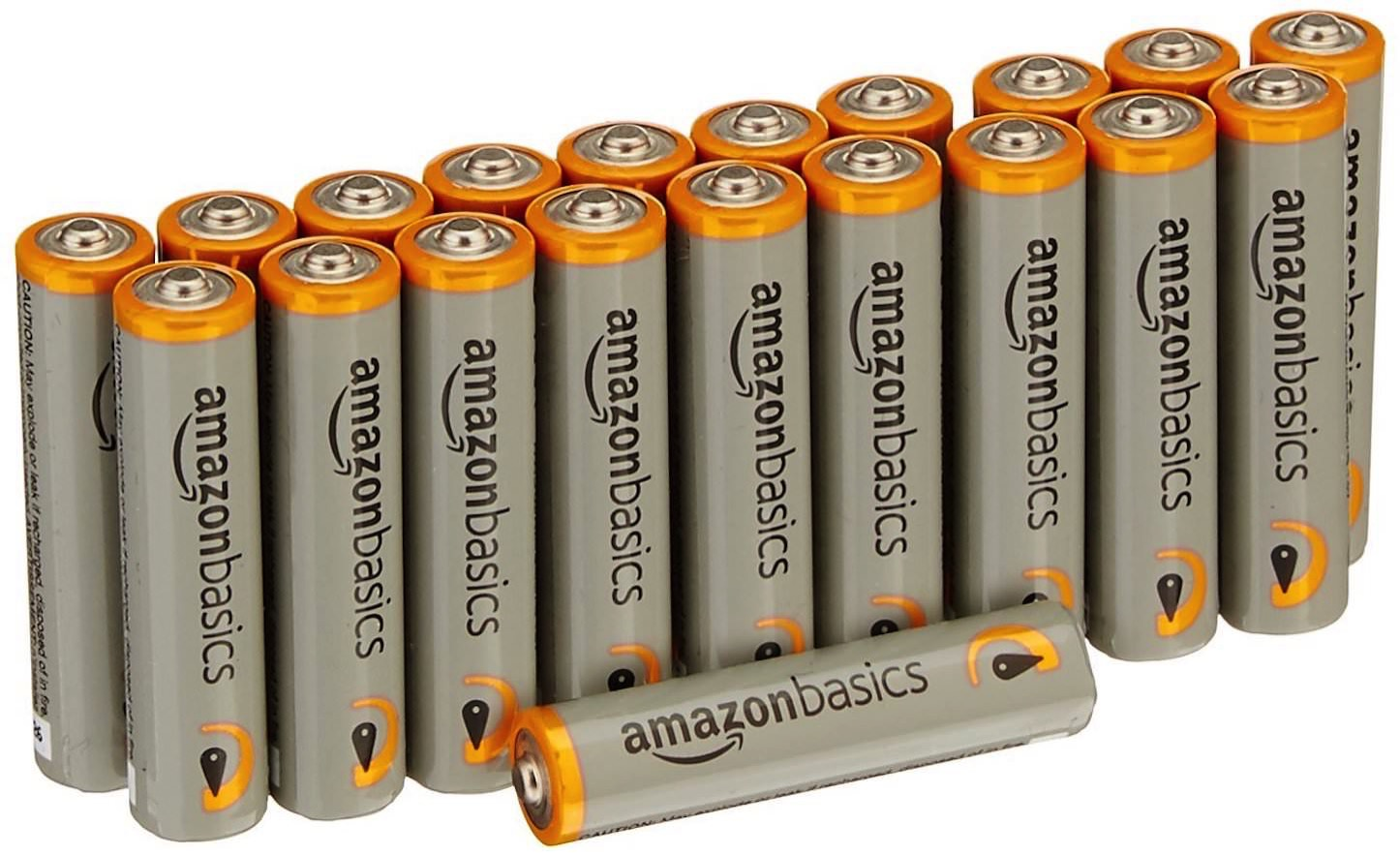 amazon-basics-batteries.jpg