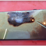 another-safe-galaxy-note-7-exploded.png
