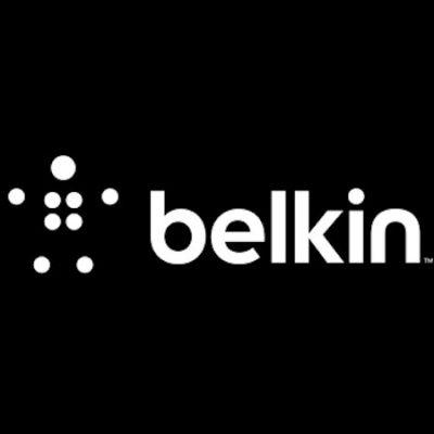 belkin_logo.jpg