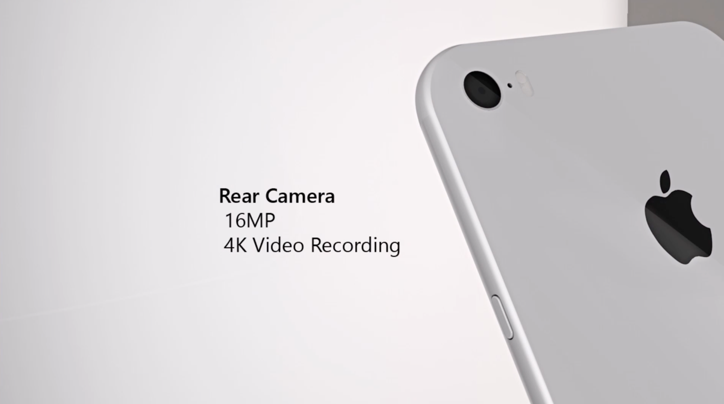 iPhone-8-Concept-Image-06.png