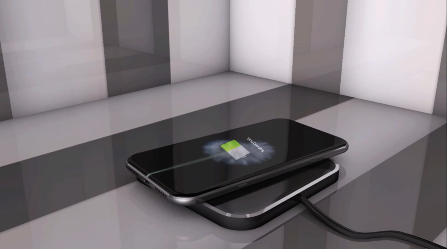 iPhone-8-Concept-Image-07.png