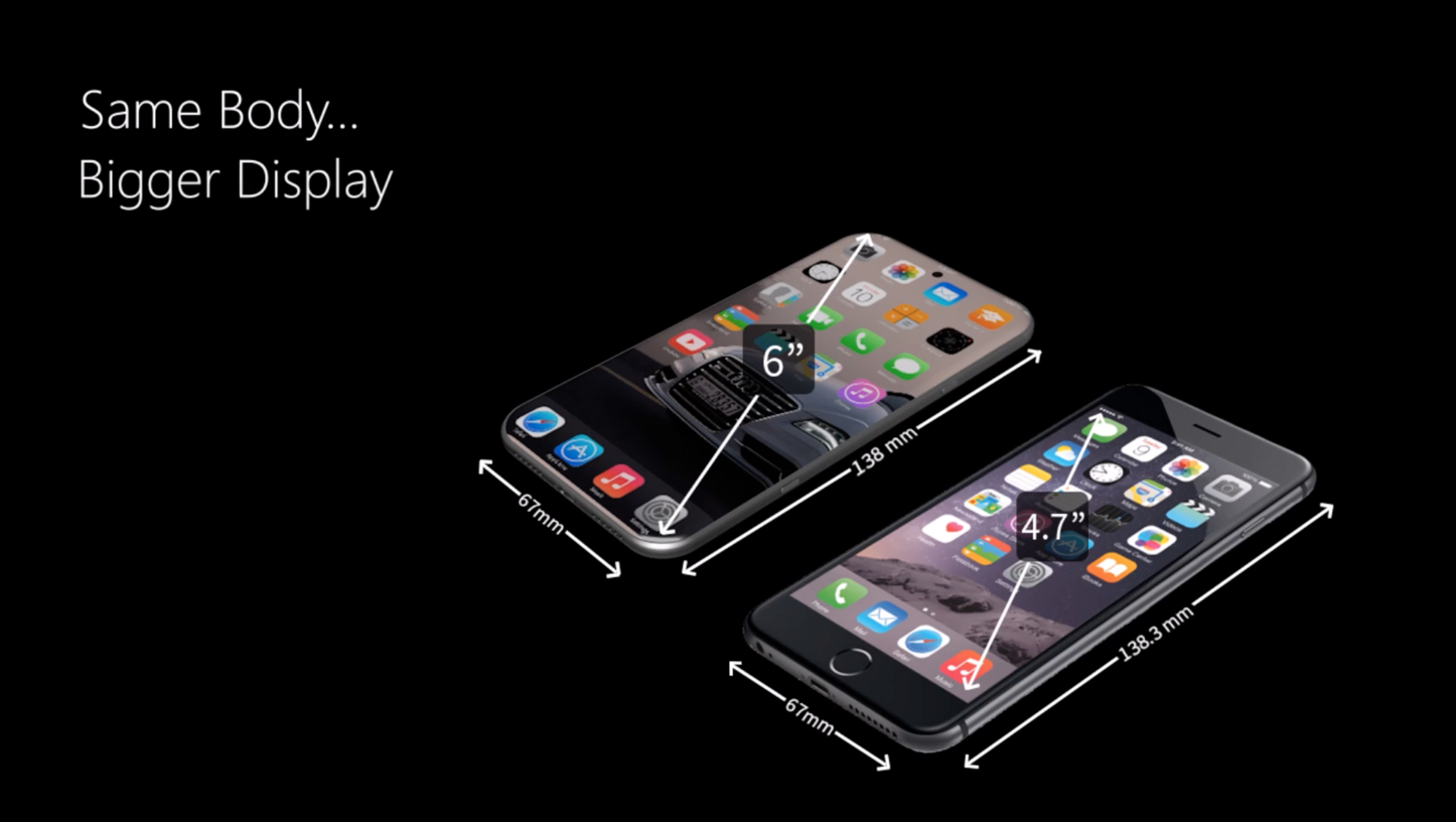 iPhone-8-Concept-Image-09.png