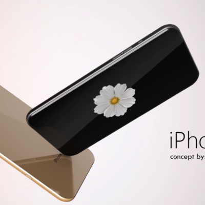 iPhone-8-Concept-Image-13.png