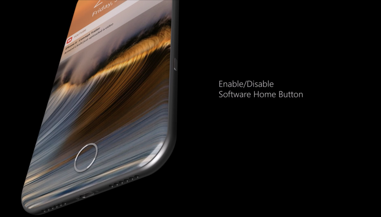 iPhone-8-Concept-Image-14.png