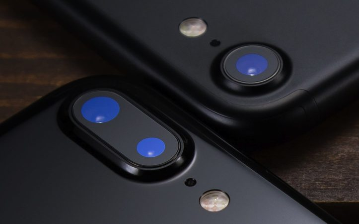 iphone7plus-iphone7-camera.jpg