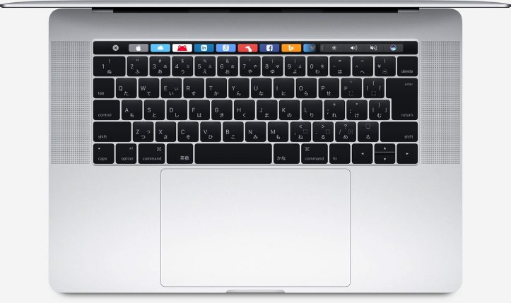 keyboard_gallery1_large_2x.jpg