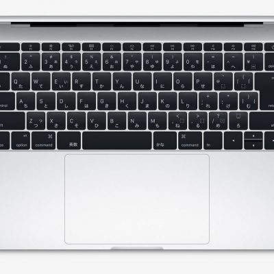 keyboard_gallery3_large_2x.jpg
