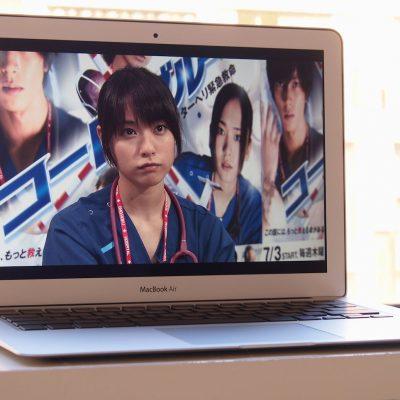 macbook-air-13inch-2010.jpg