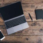 macbook-and-iphone.jpg