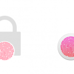 macbook-pro-2016-touch-id-unlocking-2.png