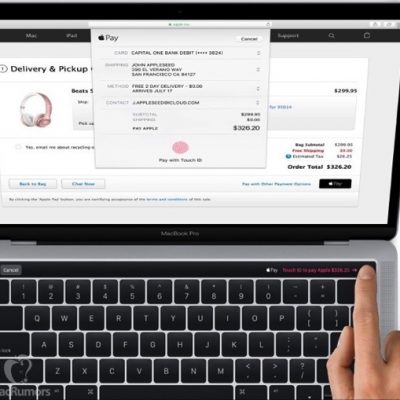 macbook_pro_touch_id.mr_.jpg