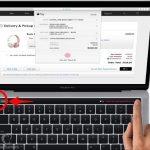 macbook_pro_touch_id_mr_noesc.jpg